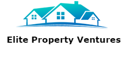 Elite Property Ventures