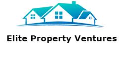 Elite Property Ventures